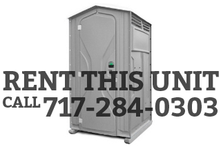 We supply Portable Toilet Rentals - Portopottys